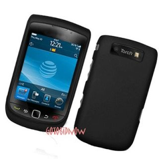 blackberry torch 9810 case in Cases, Covers & Skins