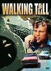 RARE OOP DVD Walking Tall Joe Don Baker Buford Pusser Sheriff