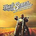 BRAND NEW Face the Promise by Bob Seger (CD, Sep 2006, Capitol)