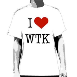 We The Kings) (shirt,hoodie,tee,sweatshirt)