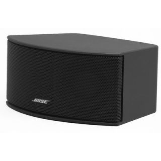 Bose 3 2 1 GS Series III 2.1 Channel Home Theater System with DVD