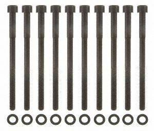 Fel Pro ES71183 Engine Cylinder Head Bol