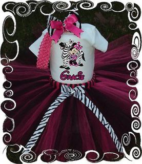 DRESS~MINNIE MOUSE~CUSTOM BOUTIQUE SET~,BIRTHDAY,★