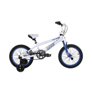tony hawk bikes in Kids Bikes