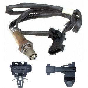 Bosch 16064 Oxygen Sensor