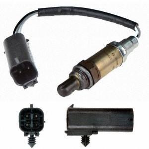 Bosch 13275 Oxygen Sensor