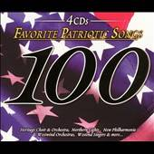 Box CD, Jul 2003, 4 Discs, BCI Music Brentwood Communication