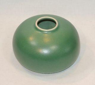 california pottery vases in California Pottery