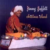 Christmas Island by Jimmy Buffett CD, Oct 1996, Universal Special