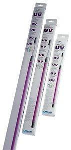 Lifegard Replacement UV Bulb 25 Watt