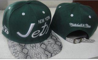 2012 New Snakeskin Snapback Hat Hip Hop adjustable bboy Baseball Cap