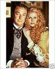 JEKYLL AND HYDE Michael Caine Cheryl Ladd RARE DVD