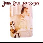 Paris 1919 Remastered Expanded by John Cale CD, Jun 2006, MSI Music