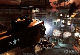 Call of Duty Black Ops Prestige Edition Sony Playstation 3, 2010
