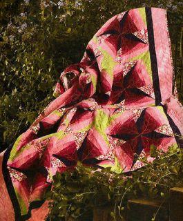 papierschablonen für patchwork