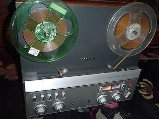revox a77 in Reel to Reel Tape Recorders