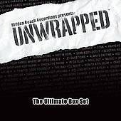 Unwrapped the Ultimate Box Set Box CD, Nov 2006, 4 Discs, Hidden Beach