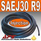 R9 Fuel INJECTION Rubber Hose Pipe SAEJ30R9 High Pressure Line(5mm 6mm