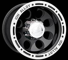 174 Wheels Rims 15x10, fits CHEVY GMC K10 K1500 BLAZER JIMMY 4X4 4WD