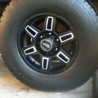 Newly listed 16 inch Black Wheels Rims Chevy Express Van GMC Sierra