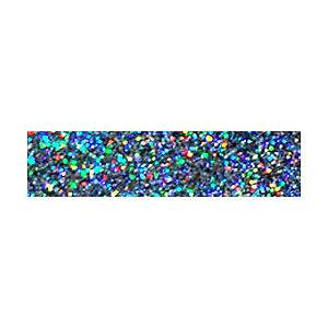 RAINBOW 1/125th inch Micro Prizm Metal Flake Car Paint CustomShop PPG