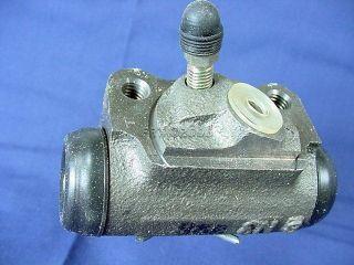 Brake Wheel Cylinder Chrysler Sebring Dodge Colt Mitsubishi Galant