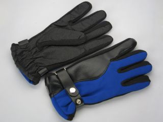 HIGH QUALITY PROFESSIONAL FISHING GLOVES &