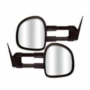 CIPA USA 70100 Door Mirror
