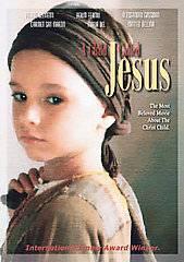 Nino Llamado JesusUn DVD, 2007
