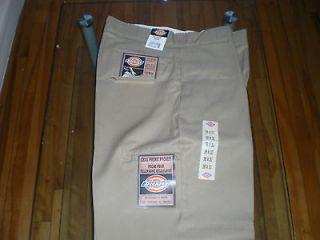 pantalon de travail dickies kaki work pant dickies kaki