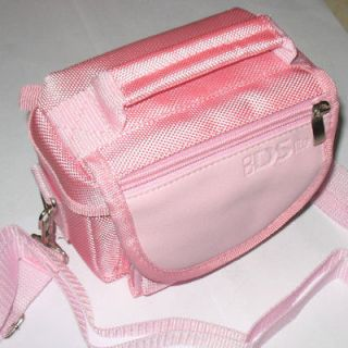 nintendo dsi accessories in Cases, Covers & Bags