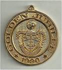 1990 PHILIPPINEs MILITARY ACADEMY 50 Yrs 1st Class 1940