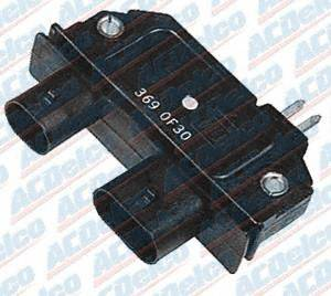 ACDelco D1943A Ignition Control Module