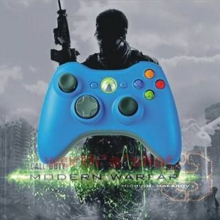 modded xbox 360 controllers in Controllers & Attachments