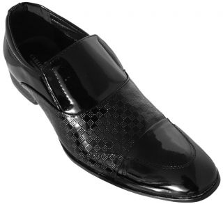 Mens Luxury Famous Casual Comfort Dress Wedding. Shoes