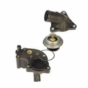Dorman (OE Solutions) 902 204 Engine Coolant Thermostat Housing