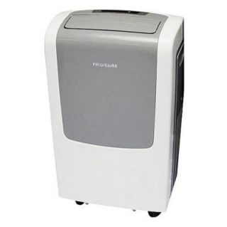 Frigidaire FRA123PT1 Portable Air Conditioner