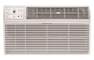 Frigidaire FRA124HT1 Portable Air Conditioner