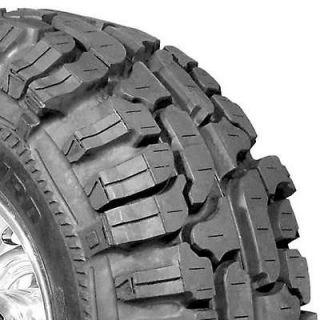 35x12.50 16.5L​T Super Swamper TSL Thornbird All Terrain 35/12.5/16