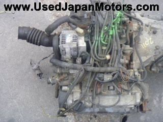 japanese mini truck parts in Car & Truck Parts