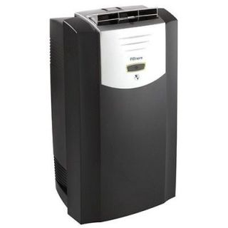 Danby 13,000 BTU 3 in 1 Portable Air Conditioner w/ Remote DPAC13009
