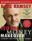 Proven Plan for Financial Fitness by Dave Ramsey (2007, Hardcover
