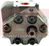 K962635 DAVID BROWN Hydraulic Pump 1210 1212 780 880 885 885N 990 995