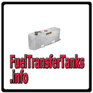 Fuel Transfer Tanks.info TANK/GAS/DIESE​L SHOP/PUMP/AUXI​LIARY