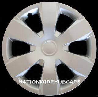 Set of 4 CAMRY 16 New Full Wheel Covers Rim Hub Caps (Fits 2006