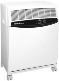 DeLonghi Pinguino PAC 290 Portable Air Conditioner