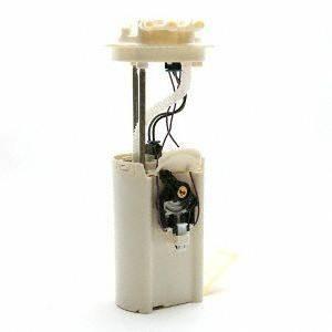 Delphi FG0084 Fuel Pump Module Assembly