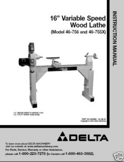 delta wood lathe in Tools