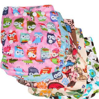 new cloth diapers in Cloth Diapers