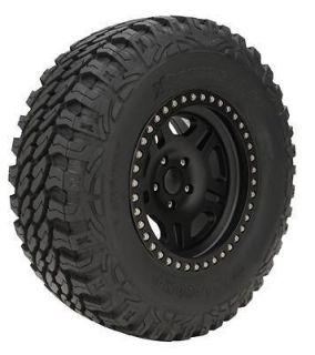 Pro Comp Xtreme Mud Terrain Tire 305/65 17 Blackwall 67305